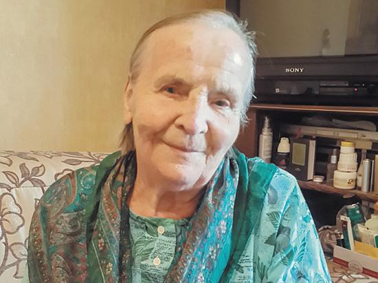 Маруся, помощница Луиса Корвалана: «Продукты ему возились корзинами»