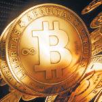 Налог на биткоины: «Угрожают жилым домам, укользают от госбюджета»