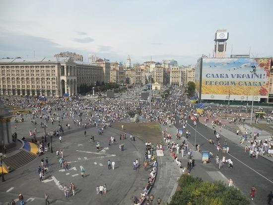 Украина приготовила неприятные неожиданности против России в ООН за агрессию