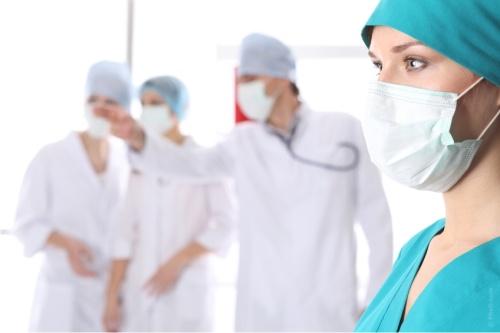 Врачи рассказали, как защитить себя от рака кишечника
