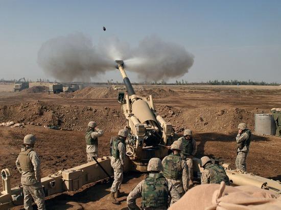 ООН объявила о скором окончании сирийской войны: эксперты сомневаются