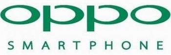 OPPO официально пришла в Россию