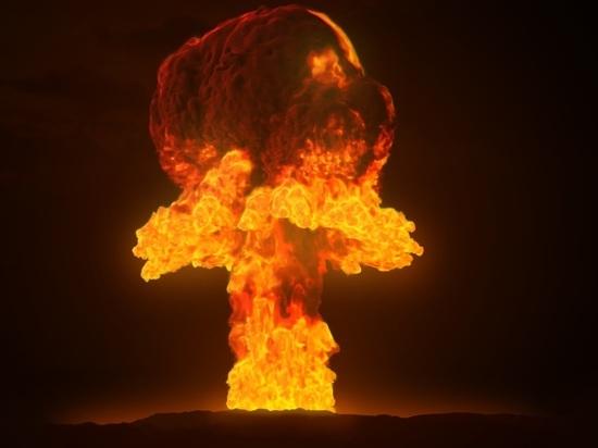 КНДР успешно испытала водородную бомбу: когда последует удар