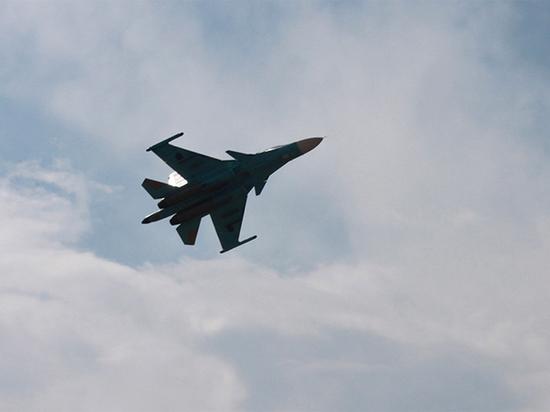 ИГИЛ оставили без министра: в Сирии ликвидирован экс-командир таджикского ОМОНА