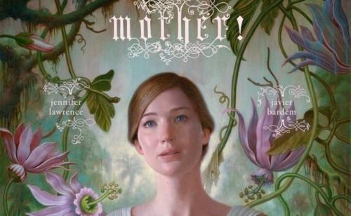 Первые отзывы к фильму с Дженнифер Лоуренс «Мама»