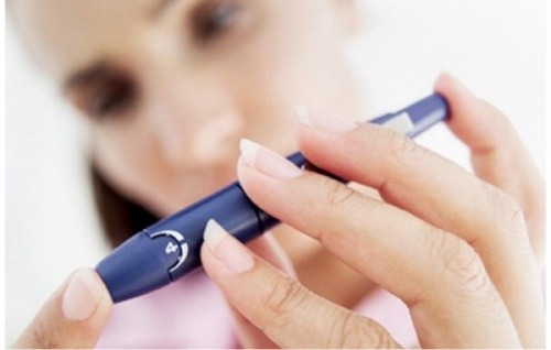 Врачи назвали главные привычки, ведущие к диабету