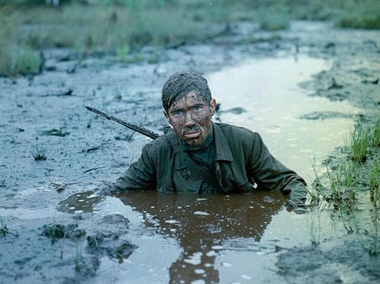 Советский фильм «Иди и смотри» победил на Венецианском кинофестивале