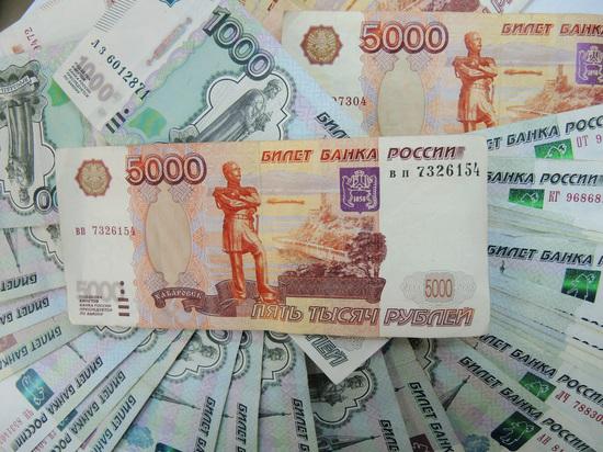 Михаил Мишустин создает комфортные условия для налогоплательщиков