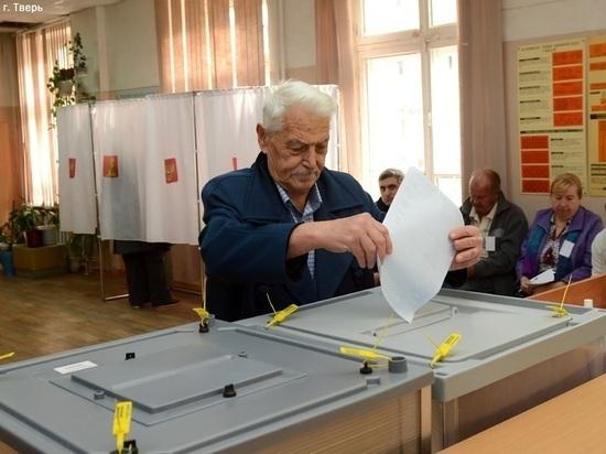 Международный эксперт положительно оценил техническое оснащение выборов в Подмосковье