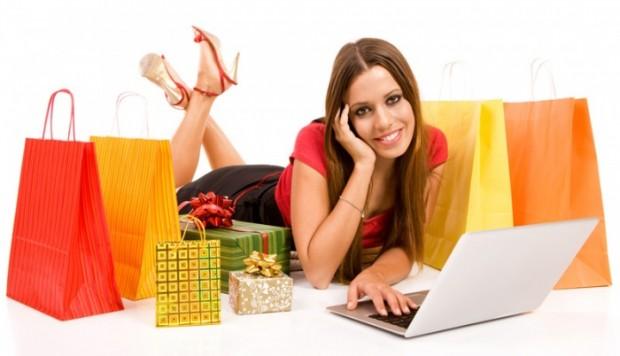 Как правильно совершать покупки в интернете