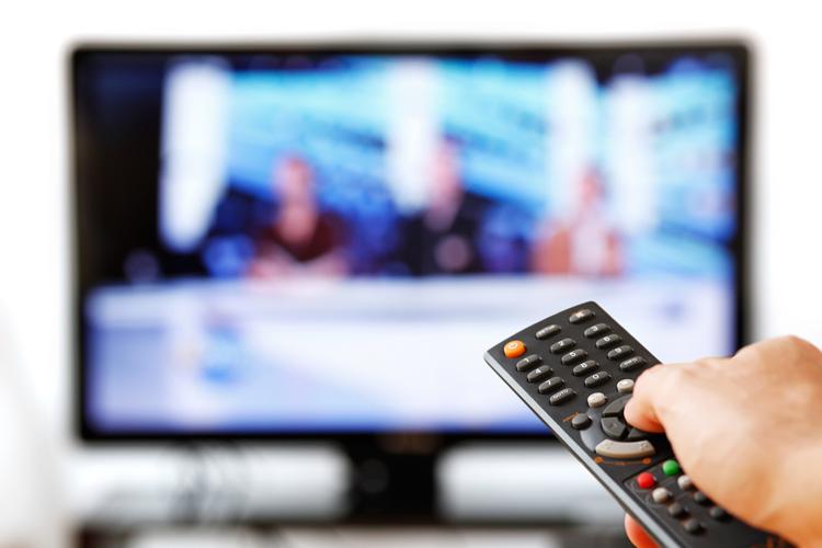 Онлайн-телевидение нового поколения