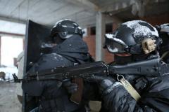 В УМВД по Челябинску создан оперативный штаб в связи с массовым «минированием»