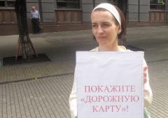 «Дорожная карта» проблемных домов Челябинской области пополнилась 11 объектами Речелстроя