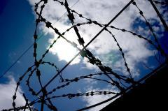 Эксгибиционист из Миасса 14 лет проведет в колонии строгого режима
