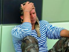 В Челябинске и в Магнитогорске НМУ сохранятся до вечера