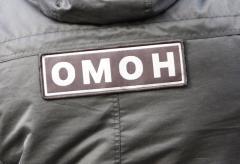 В администрации Миасса прошли обыски, силовиков интересует полигон ТБО
