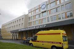 Челябинские депутаты просят увеличить «госзадание по родам»