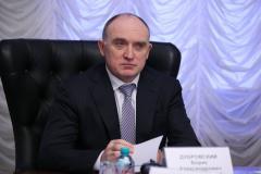 В Челябинской области появится селекционно-генетический животноводческий центр