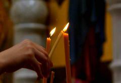 Сбитый инспектор ДПС из Чебаркуля скончался в больнице