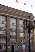 В Челябинске заброшенный «дом Лебедева» превратят в гостиницу к саммиту ШОС и БРИКС