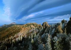 Проект национального парка «Таганай» - победитель  регионального конкурса Всероссийской туристской премии «Маршрут года»