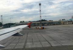 В Челябинской области появится базовый авиаперевозчик - депутаты узаконили выплату субсидий из бюджета на эти цели