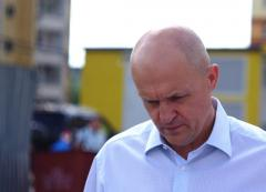 Челябинский областной суд оставил бывшего сити-менеджера Давыдова в СИЗО
