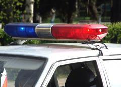 В ночном ДТП под Кыштымом погибли пять человек