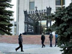 Челябинская область и Хакасия поменяются театрами