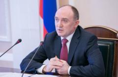 До конца года в Челябинске появится региональный оператор фонда «Сколково»