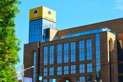 Машиностроители Миасса  осваивают  рынок Армении