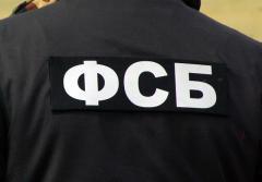 В Магнитогорске задержан руководитель одного из учреждений здравоохранения