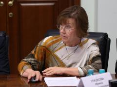 Предприятия Челябинска придумали, как уходить от ответственности за выбросы в период НМУ