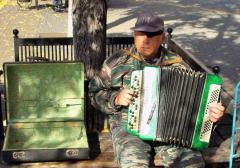 Щас спою: Поющие главы из Челябинской и Свердловской областей, Башкортостана съедутся в Нязепетровск