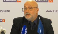 Константин Путник: Хеллоуин разрушает русскую душу