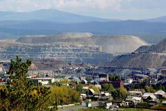 В Челябинской области работают над стратегией пространственного развития городских агломераций
