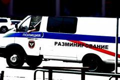 В Челябинской области могут повториться телефонные атаки на объекты. Психологи готовы помочь