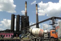 ЧМК остается крупнейшим работодателем Челябинска
