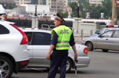 На период НМУ в Челябинске предлагают ограничивать движения транспорта