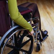 Более 100 рабочих мест предложили работодатели Челябинска местным инвалидам