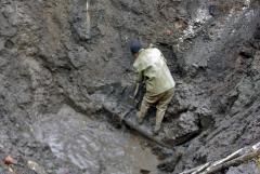 Шаль: В Троицке завершаются работы по обеспечению теплоснабжения