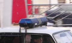 Зарезавшей потенциального грабителя жительнице Нижнего Уфалея грозит два года колонии