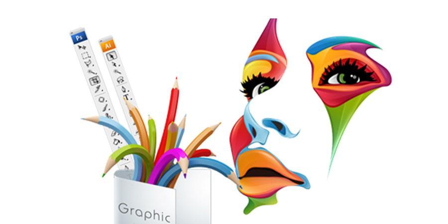 Студия графического дизайна Михаила Пелега
