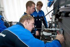 ММК открывает исследовательский центр в «Сколково»