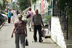 Уровень безработицы в Челябинской области достигнет десятилетнего минимума к осени 2018 года