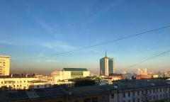 Запахло фекалиями: В Челябинске выясняют, кто мог так  нагадить