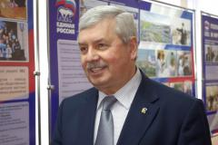 В 2018 году зарплата бюджетников в Челябинской области должна достичь максимальных индикативных показателей