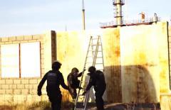 В Златоусте задержана ОПГ, похищавшая нефть