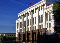 В ноябре проиндексируют зарплату бюджетников Челябинской области