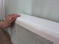 В Троицке 17% домов остаются без тепла